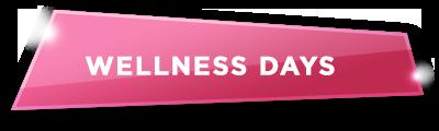wellnessdays