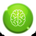 energize-thinking